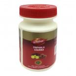 Трифала Чурна (Triphala churna) порошок для очищения организма Dabur | Дабур 120г
