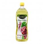 Масло из виноградных косточек (grape seed oil) FIOR DOLIO | ФИОР ДОЛИО 1л