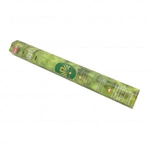 Благовоние Лес (Forest incense sticks) HEM | ХЭМ 20шт
