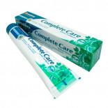 Комплексная зубная паста (Complete care) Himalaya | Хималая 75г