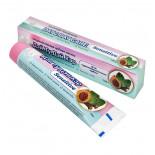 Зубная паста для чувствительных зубов (toothpaste) Day2Day | ДэйТуДэй 100г