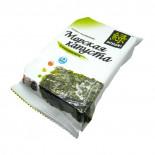 Морская капуста сушеная в оливковом масле Midori | Мидори 5г