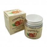 Интенсивный гель для кожи вокруг глаз с муцином улитки (eye gel) Organic Tai | Органик Тай 30мл