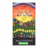 Чай мате (mate) El Pajaro | Эль Пахаро 25 пакетиков по 3г