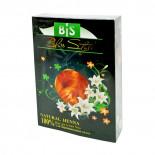 Натуральная хна для волос (henna) Bliss Style   Блисс Стайл 100г