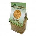 Бурый рис (brown rice) Здороведа 400г