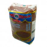 Красный рис тайский (red rice) Aroy-D | Арой-Ди 1кг