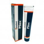 Пилекс (Pilex) гель от варикоза Himalaya | Хималая 30г