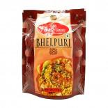 Закуска индийская Белпури (Bhelpuri) Haldiram's | Холдирамс 200г