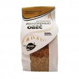 Овес голозерный (oats) LifeWay | Образ Жизни 500г
