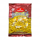 Закуска индийская Метхи Сев (Methi sev) Haldiram's | Холдирамс 200г