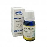 Эфирное масло Бергамот (essential oil) Bliss Style   Блисс Стайл 10мл