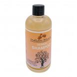 Шампунь для чувствительной кожи головы с миндалем и кокосовым молоком (shampoo) Indian Khadi | Индиан Кади 300мл
