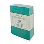 Мыло ручной работы Тулси (handmade soap) Synaa | Синая 100г