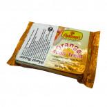 Индийская сладость Соан Папади (Soan Papdi) с апельсином Haldiram's | Холдирамс 250г