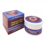 Антивозрастной крем для лица (anti age cream) Day2Day | ДэйТуДэй 50мл
