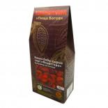 Какао-бобы сырые (cocoa) Teobroma | Пища богов 250г