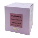 Чай Дарджилинг масала (darjeeling tea masala) Bharat Bazaar | Бхарат Базар 100г