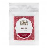Тулси (Tulsi powder) порошок Indibird | Индибёрд 50г