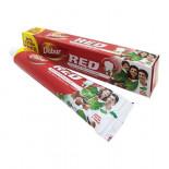 Зубная паста Ред (Red toothpaste) Dabur | Дабур 120г (+20г Бесплатно!)