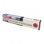 Благовоние Очищение (Purification incense sticks) Ppure | Пипьюр 15г