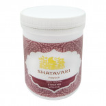 Шатавари порошок (Shatavari) Indibird | Индибёрд 100г