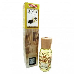Ароматизатор для дома (air perfume) Ваниль MA-FRA | МА_ФРА 125мл