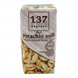 Фисташковое молоко (pistachios milk) 137 Degrees | 137 Дегрис 180мл