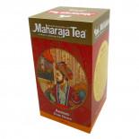 Байховый чай Ассам Дум Думма (assam tea) Maharaja Tea   Махараджа Ти 100г