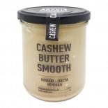 Паста из кешью (cashew) нежная Arahis Project | Арахис Проджект 200г