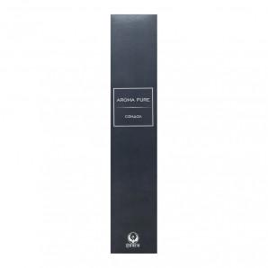 Благовоние Сандал (Sandal incense sticks) Aroma Pure | Арома Пьюр 8шт