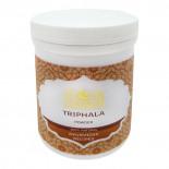 Маска для лица и тела Трифала (Triphala powder) Indibird   Индибёрд 100г