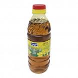 Горчичное масло (mustard oil) East End   Ист Энд 250мл