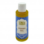 Масло для тела Жожоба (Jojoba oil) Indibird | Индибёрд 50мл