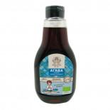Сироп агавы (Agave syrup) голубой органический Organica for all | Органика фо ол 660мл