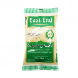 Молотый имбирь (ginger powder)  East End   Ист Энд 100г