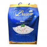 Рис Басмати Банно традиционный Экстра Лонг (basmati rice) Sulson | Сулсон 5кг