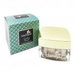 Увлажняющий крем для лица Индийский жемчуг (face cream) Khadi Organic | Кади Органик 50г