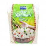 Рис басмати (basmati rice) Пьюр East End   Ист Энд 5кг