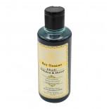 Шампунь-кондиционер для волос Шикакай и мед (shampoo-conditioner) Khadi | Кади 210мл