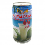 Напиток Гуава Bright | Брайт 350мл