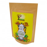 Индийский кофе в зернах Breakfast blend (coffee beans) Hindica | Хиндика 200г