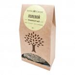 Полевой чай с чебрецом и ромашкой (herbal tea) Royal Forest | Роял Форест 75г