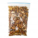 Грецкий орех очищенный (Walnut) развесной TopFood | ТопФуд 200г