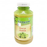 Сок Амлы (amla juice) Sangam | Сангам 500мл