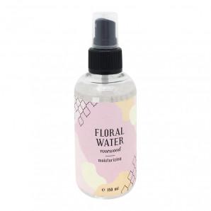 Гидролат розового дерева (цветочная вода) Huilargan | Уиларган 150мл