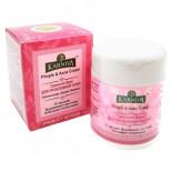 Крем для проблемной кожи (anti acne cream) Karniva | Карнива 40г