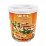 Паста для супа Том Ям (tom yum paste) Aroy-D | Арой-Ди 400г