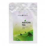 Чай матча (matcha tea) Royal Forest | Роял Форест 75г