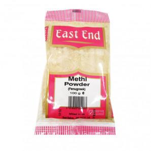 Пажитник молотый (Шамбала) (methi powder) East End | Ист Энд 100г